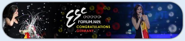 http://escforum.net/img/banner4.jpg
